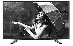 Intex AVOIR 32 HD LED TV SPLASH 900