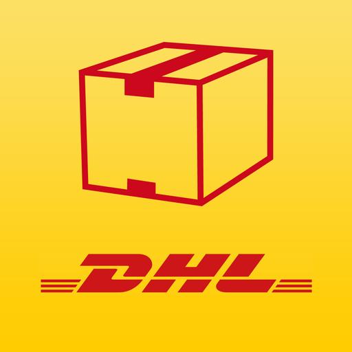 dhl-paket