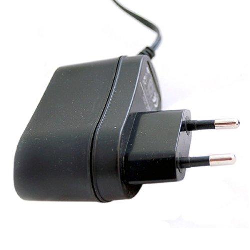 Chargeur secteur pour Treo 180270600
