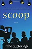 Scoop (Occupational Hazards, Book 1) (1400071577) by Gutteridge, Rene