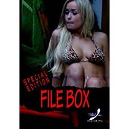 File Box (Special Edition)