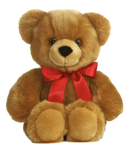 Aurora-World-Cuddle-Bear-14-Plush
