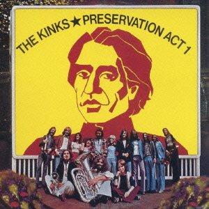 Preservation Act 1 (SHM-CD)