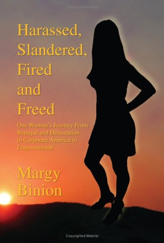 harassed-slandered-fired-and-freed