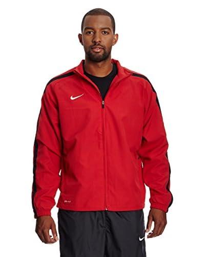 Nike Chaqueta Deporte Woven Warm-Up