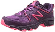 New Balance Women's WT410V4 Trail-Run…