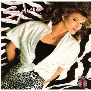 Sylvia - Greatest Hits