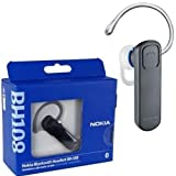 MINI WIRELESS BLUETOOTH HANDS-FREE HEADSET FOR BLACKBERRY BOLD 9790 PEARL 8110 8120