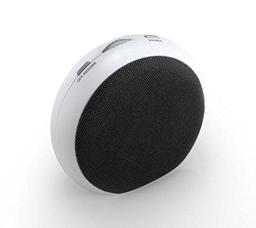 Sound Oasis S-100 White Noise Machine (Sound Oasis Travel compare prices)