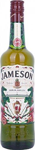 jameson-st-patricks-day-limited-edition-irish-whiskey-2016-1-x-07-l