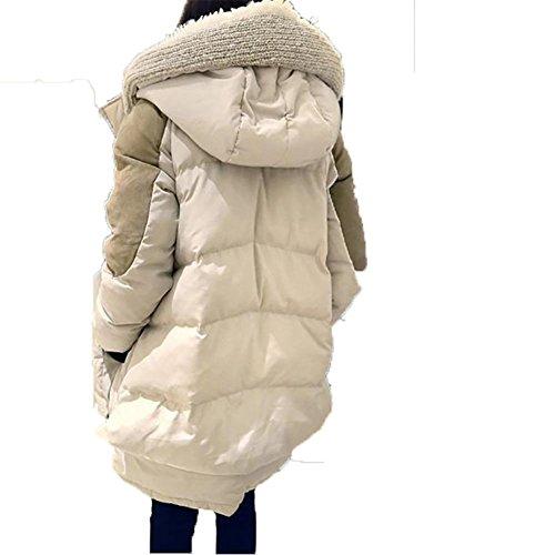 YUYU-paissie-Down-Jacket-Gardez-Ides-cadeaux-de-mode-chaud