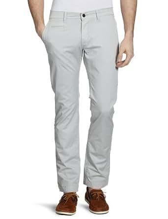 OTTO KERN Herren Jeans 7346/514, Gr. 31/34, Grau (81 old dyed anthrazit)