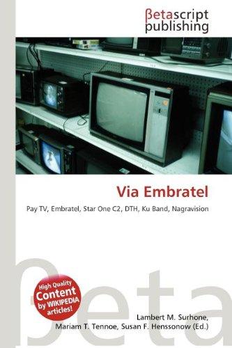 via-embratel