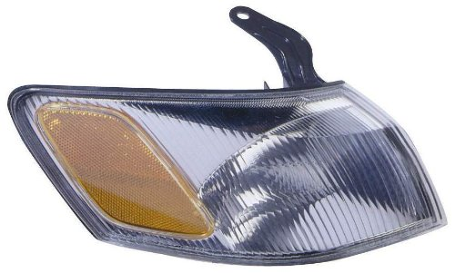 depo-312-1520r-ac-toyota-camry-passenger-side-replacement-signal-light-assembly