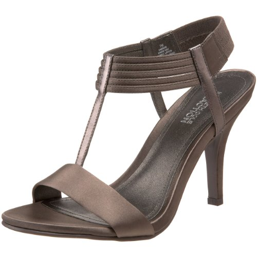 kenneth-cole-reaction-know-way-femmes-us-9-gris-sandales