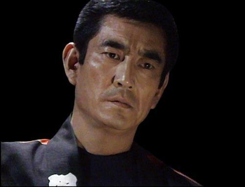 TBSドラマ「あにき」Blu-ray BOX