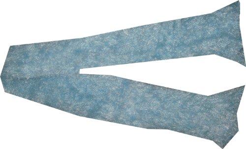 Boutique Burp Cloths front-1062993