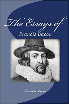 Who was Sir Francis Bacon?