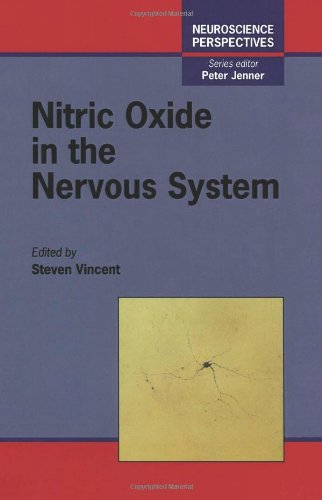 NITRIC OXIDE IN THE NERVOUS SYSTEM (Neuroscience Perspectives)