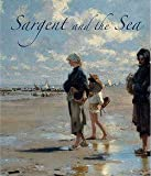 img - for Sarah Cash: Sargent and the Sea (Hardcover); 2009 Edition book / textbook / text book