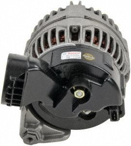 Bosch AL0703X Alternator (2003 Bmw X5 Alternator compare prices)