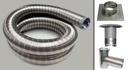 Stove Top Liners front-636206