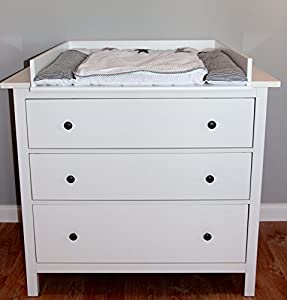Comodas para bebes ikea - Ikea comodas bebe ...