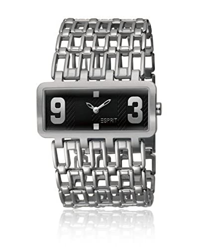 ESPRIT Quarzuhr Woman ES100762002 25 mm