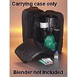 TAILGATOR 82183 00002 Carrying Case for Tailgator Blendor