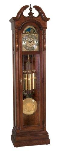 Martinsville Grandfather Clock