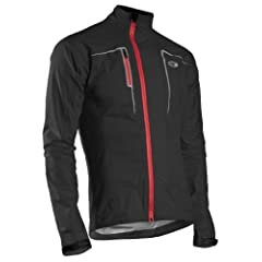 Buy Sugoi Mens RSE Neoshell Jacket by SUGOi