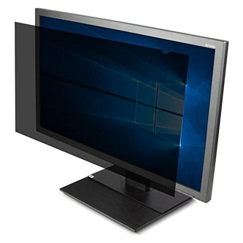 targus-24-inch-widescreen-privacy-screen