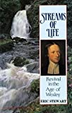 Streams of Life: Revival in the Age of Wesley