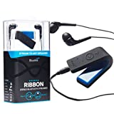 Blue Ant RIBBON Stereo Bluetooth Streamer for Headset