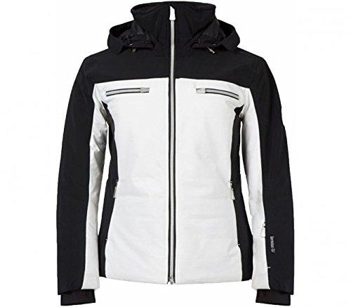 j-lindenberg-moffit-de-ski-pour-homme-w-noir-blanc-large