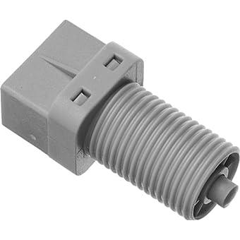 Fuel Parts BLS1162 Interruptor de luz de freno