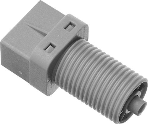 Intermotor 51676 Interruptor de luz de freno