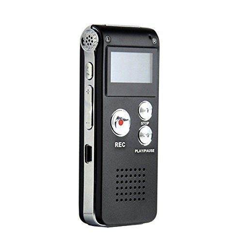 klaren-digital-audio-voice-recorder-dictaphone-mp3-player-8gb-650hr-multifunctional-rechargeable-dic