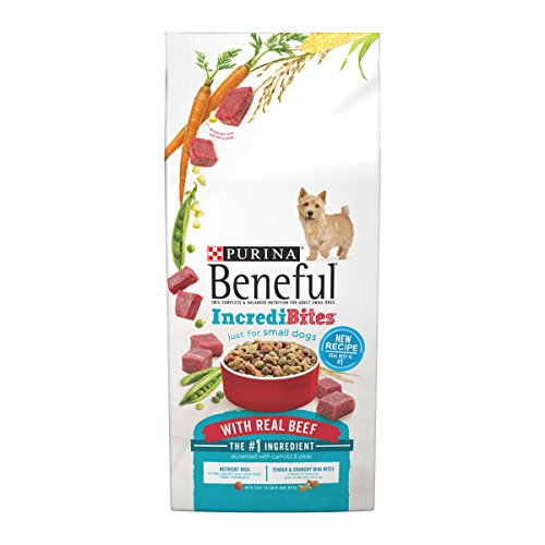 Purina-Beneful-IncrediBites-For-Small-Dogs-With-Real-Beef
