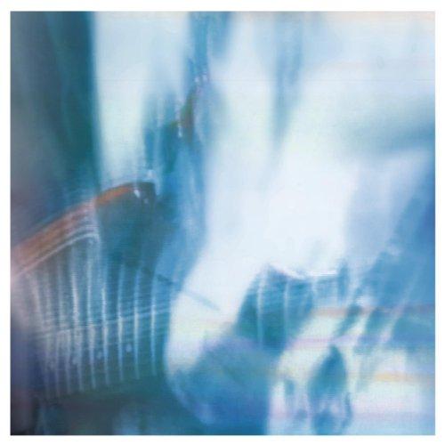EP's 1988 - 1991