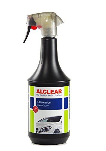 alclear-detergente-per-vetri-dellauto-ad-azione-profonda-con-effetto-perlato-1000-ml