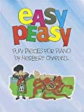 Easy Peasy: (Grade 1)