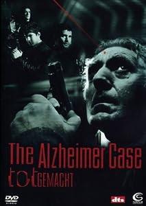 The Alzheimer Case - totgemacht