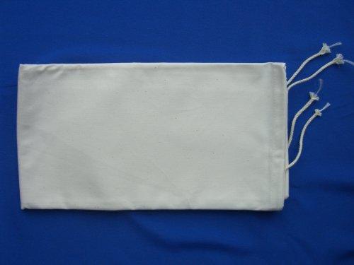 PFAFF - Housse de repassage en tissu pour rouleau de presse à repasser de 65 cm
