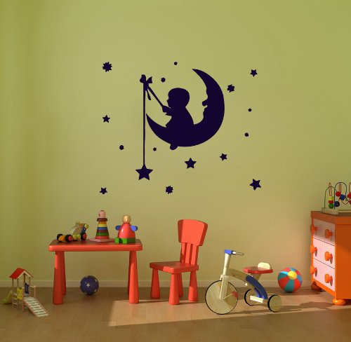 Baby Room Letters front-26921