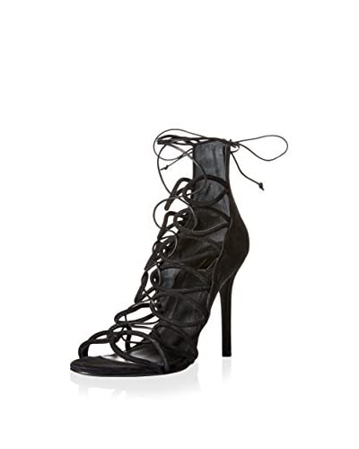 Schutz Women's Caged Sandal