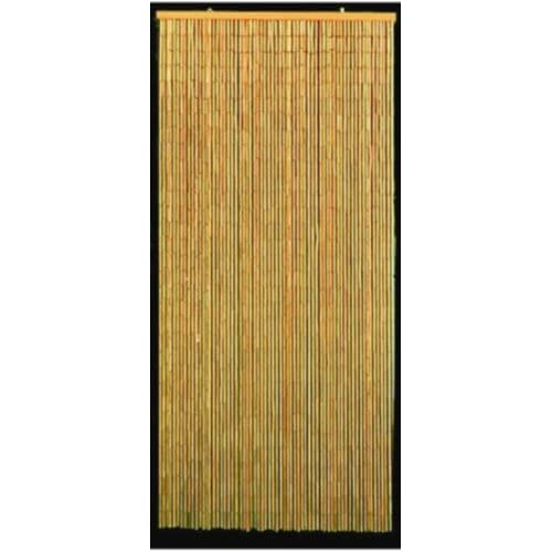 Bamboo Door Curtains http://www.hangingbeauty.info/curtains/bamboo ...