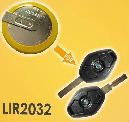 myshopx-lir2032-batteria-di-ricambio-per-chiave-con-comando-a-distanza-adatta-a-bmw-3-5-7-x3-x5-e46-