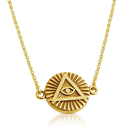 illuminati-all-seeing-eye-of-providence-sideways-pendant-necklace-14k-gold-plating-over-925-sterling