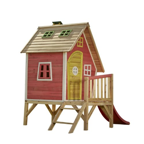 Swing-N-Slide-Hide-and-Slide-Play-House